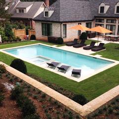 HomePg_Pool