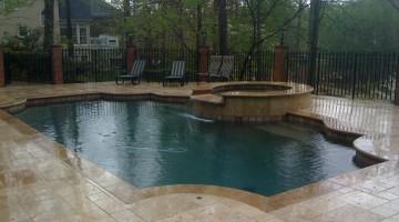 Pool 7-29-11 004