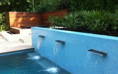 geometric pools 1b