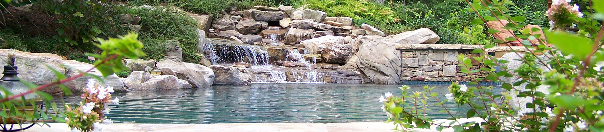 sld-pool