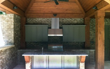eOutdoor-Kitchens-4