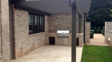 eOutdoor-Kitchens-5